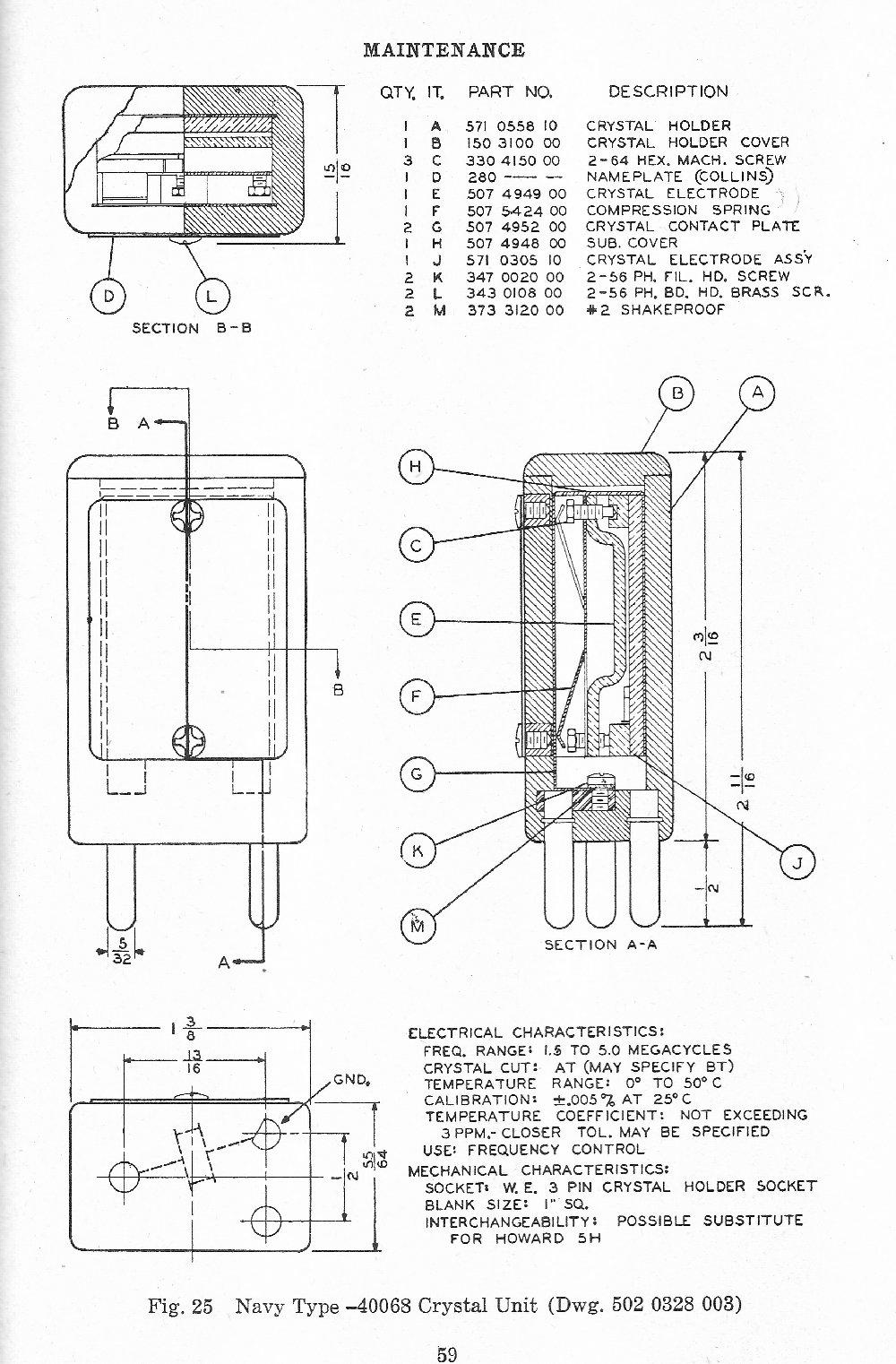 yanmar 1500 tractor wiring diagrams yanmar starter wiring